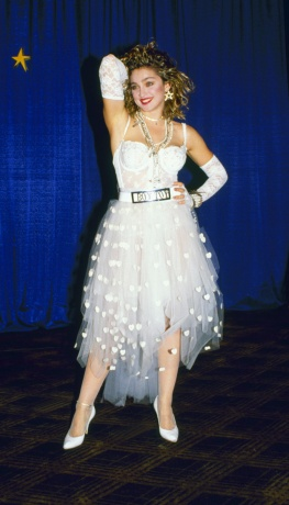 7-outrageous-vma-fashion-madonna_181140225487.jpg_article_gallery_slideshow_v2